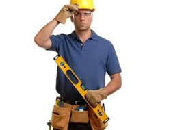 Handyman Services in Beverly Hills CA